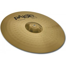 Cinel Paiste 101 18''Crash/Ride