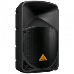 Boxa activa Behringer B112W Bluetooth
