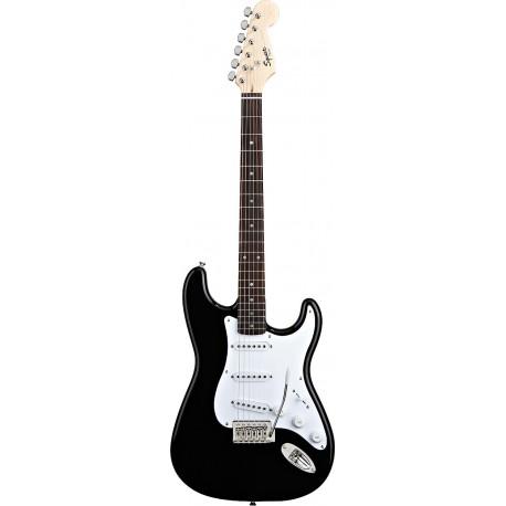 Chitara electrica Fender Squier Bullet Strat