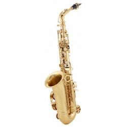 Saxofon Parrot 6430L Alto Mi b