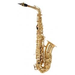 Saxofon Thomann TAS-150 Alto