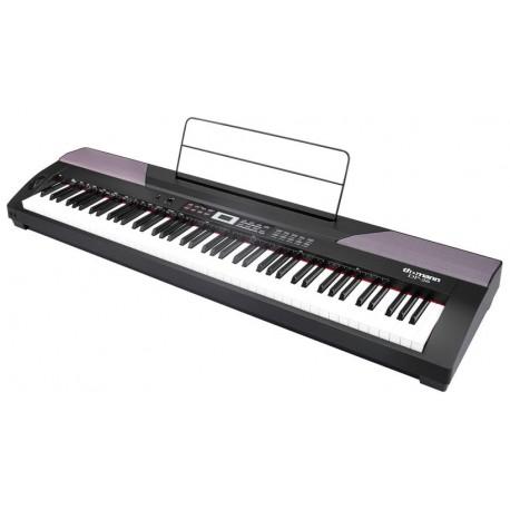 Pian digital Thomann DP-26 Digital Piano