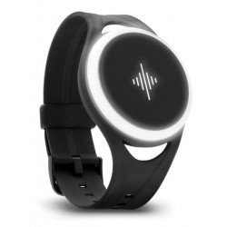 Metronom smart SOUNDBRENNER Pulse