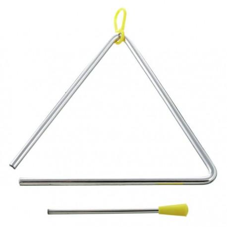 Trianglu 7''