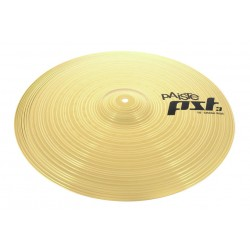 Cinel Paiste PST3 18'' Crash/Ride