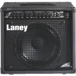 Amplificator combo LANEY LX65D pentru chitara