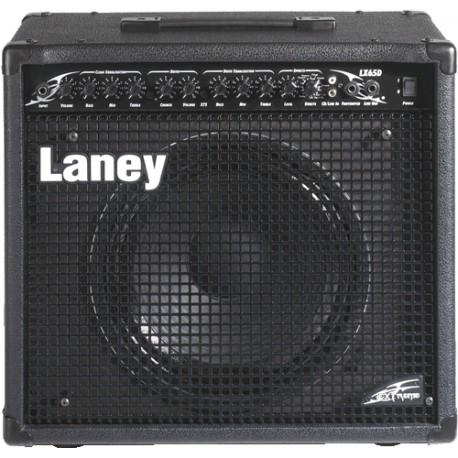 Combo chitara Laney LX65D