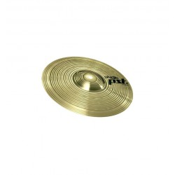 "PAISTE PST 3 SPLASH 10"" CINEL SPLASH"