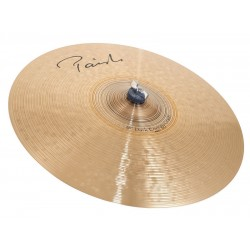 "Paiste 18"" Signature Dark Energy MK1"