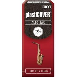 Ancii plastiCOVER alto sax 2,5
