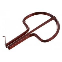 Gewa Jew's Harp 90mm Nr.14