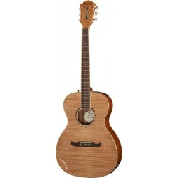 Chitara electro acustica Fender FA235E
