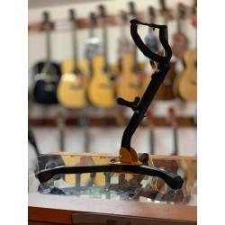 Stativ pliabil saxofon alto/tenor JS