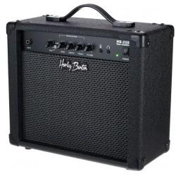 Amplificator chitara bas Harley Benton HB-20B
