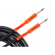 Cablu Ortega Instrument OECIS-20 6M Straight/Straight