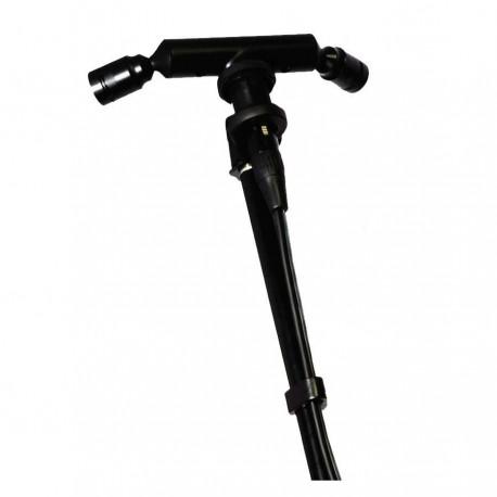 Microfon stereo Superlux S502
