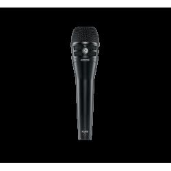 Microfon Shure KSM8