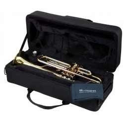 Trompeta Bb TR200