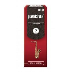 Ancii plastiCOVER tenor sax 2