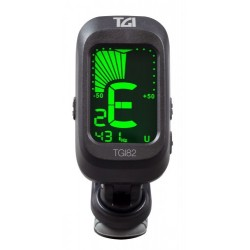 Acordor TGI T82 Clip On Tuner
