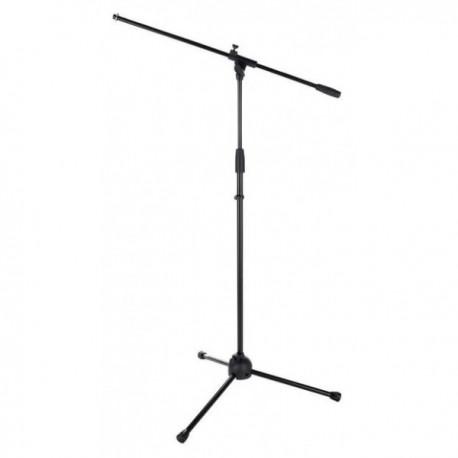 Stativ pentru microfon Fun Generation Mic Stand cu brat