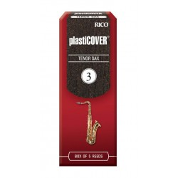 Ancii saxofon tenor PlastiCOVER 3