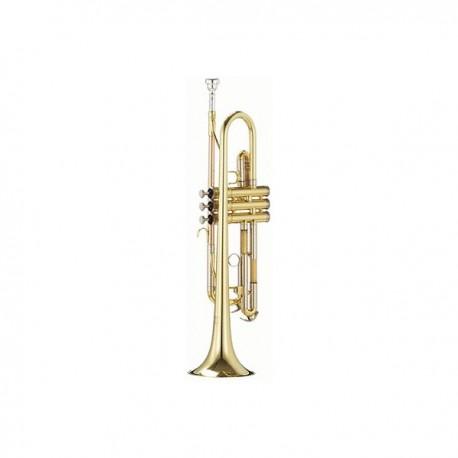 Trompeta Si b PARROT 6416 L