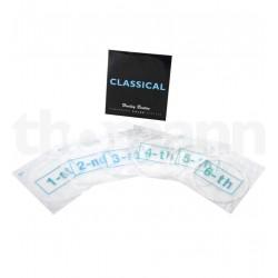 Corzi Chitara H&B Classica 4/4 3/4 1/2 Set