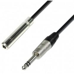 Cablu prelungire Adam Hall - 6m