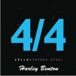 Corzi viola HARLEY BENTON Cello 4/4