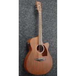 Chitara electro-acustica IBANEZ PC12MHCE-OPN