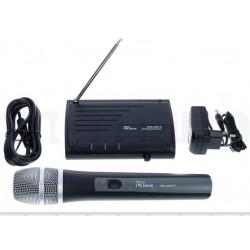 Set microfon fara fir T.BONE TWS One