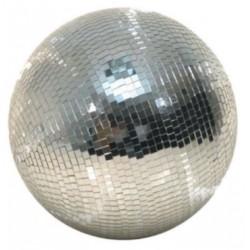 Glob oglinzi X-CRAFT 40cm