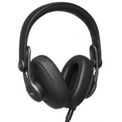 Casti audio AKG K 371