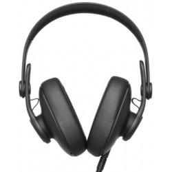 Casti audio AKG K 361
