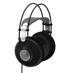 Casti audio AKG K 612PRO