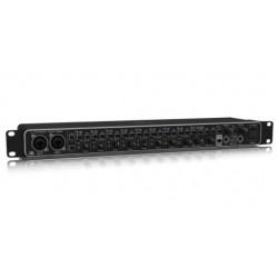 Interfata audio BEHRINGER U-Phoria UMC1820