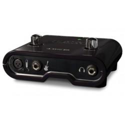 Interfata audio LINE6 POD Studio UX1