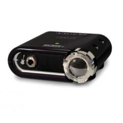 Interfata audio LINE6 POD Studio GX