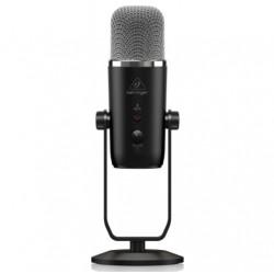 Microfon studio BEHRINGER Bigfoot
