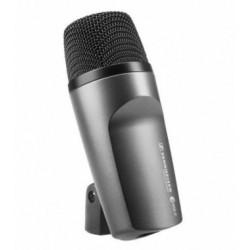 Microfon studio SENNHEISER E602-II