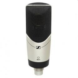 Microfon studio SENNHEISER MK 4