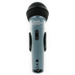 Microfon vocal Superlux ECO88S