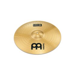 Cinel Crash Meinl HCS16C 16''