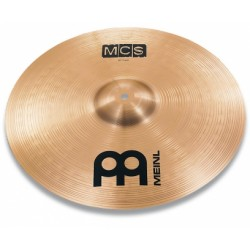 Cinel  Meinl MCS16MC Medium Crash 16''
