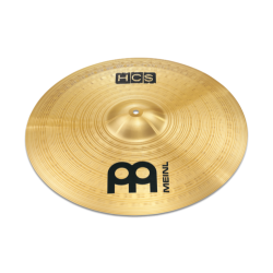 "Cinel Meinl  HCS20R 20"" Ride"