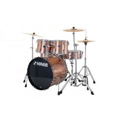 Tobe acustice Sonor Smart Force Studio Set