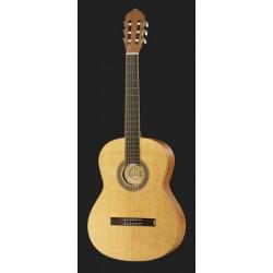 Chitara Classica Jose Ribera 4/4