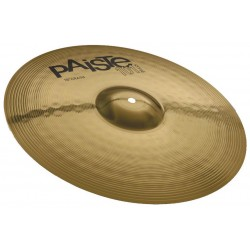 Cinel Paiste Crash 16'' 101