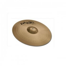 Cinel Paiste Bronze Crash 16'' 201